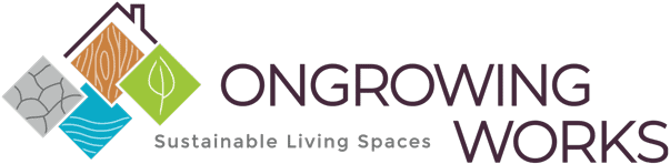OnGrowing Works Ltd