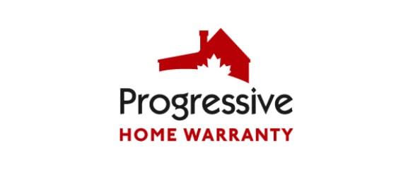 credentials-progressive-home-warranty