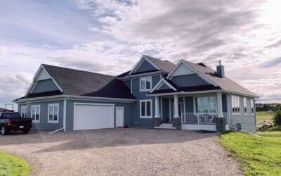 Three custom home build mistakes to avoid