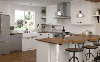 Four simple steps to prioritize your home renovations